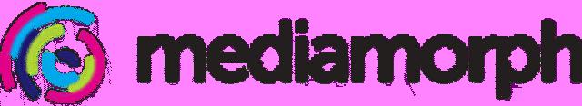mediamorph