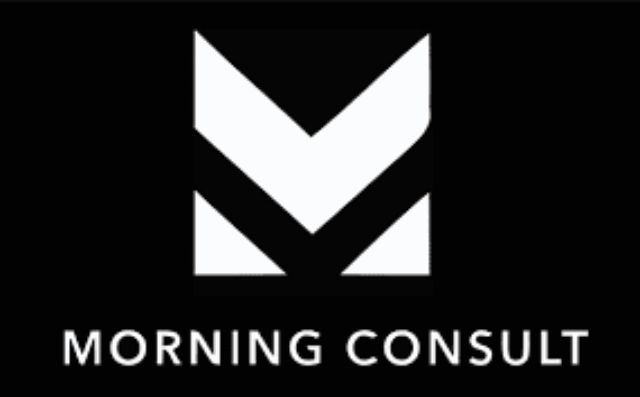 morning-consult